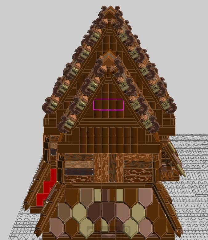 [MOC en projet] Temple, maison, cabane ? 213439Original0027