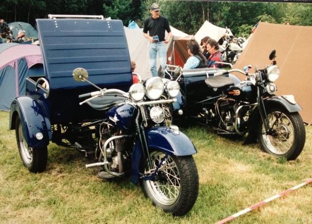 Les vieilles Harley....(ante 84) par Forum Passion-Harley - Page 37 213469image402