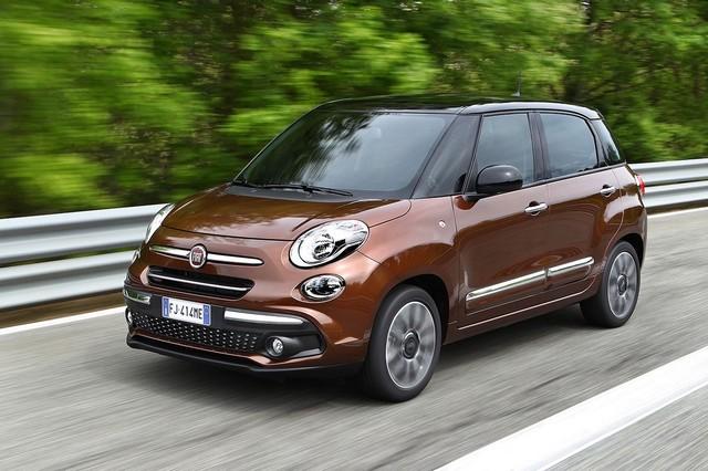 La Nouvelle Fiat 500L 213521170522FiatNew500LLounge05