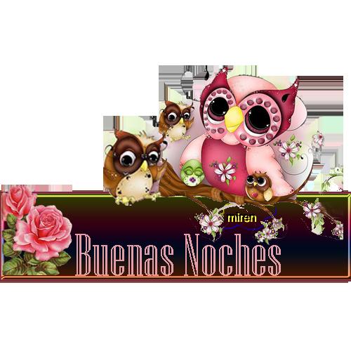 Saluditos  - Página 5 213589Buenasnoches5