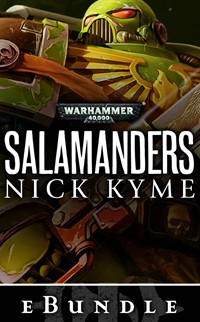Ebooks of the Black Library (en anglais/in english) 213800Salamander