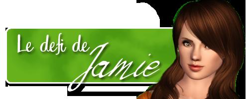 [Clos] Le défi de Jamie 213954defijamie