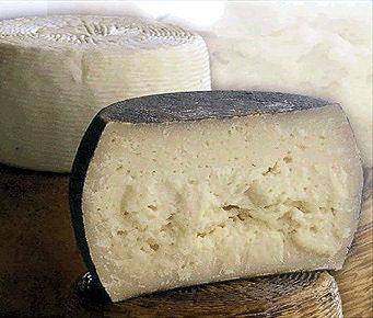 Tagliatelles au ragout d'Agneau et  Pecorino (fromage Sarde ) 214112pecorinosardo