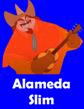 [Site] Personnages Disney - Page 15 214341AlamedaSlim