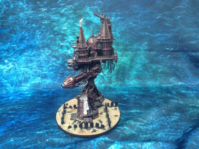 [Epic] Tyranides et Legion Titanique 214592IMG3137