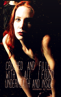 OH LA LA GALERIA. <- Poison-Ivy's head. - Page 6 214625gzetherth