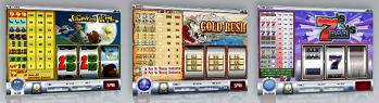 supremeplay-casino