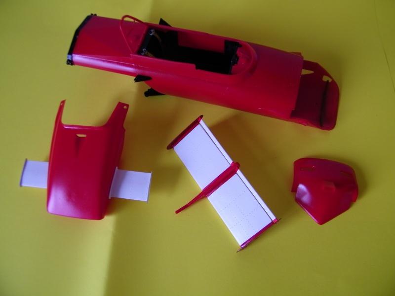 Ferrari 312B 2151531000356