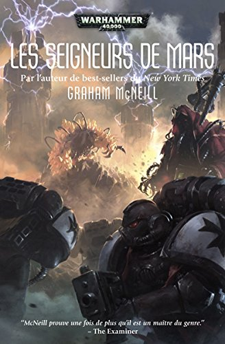 Sorties Black Library France Novembre 2014 21548451S9VsTpmEL