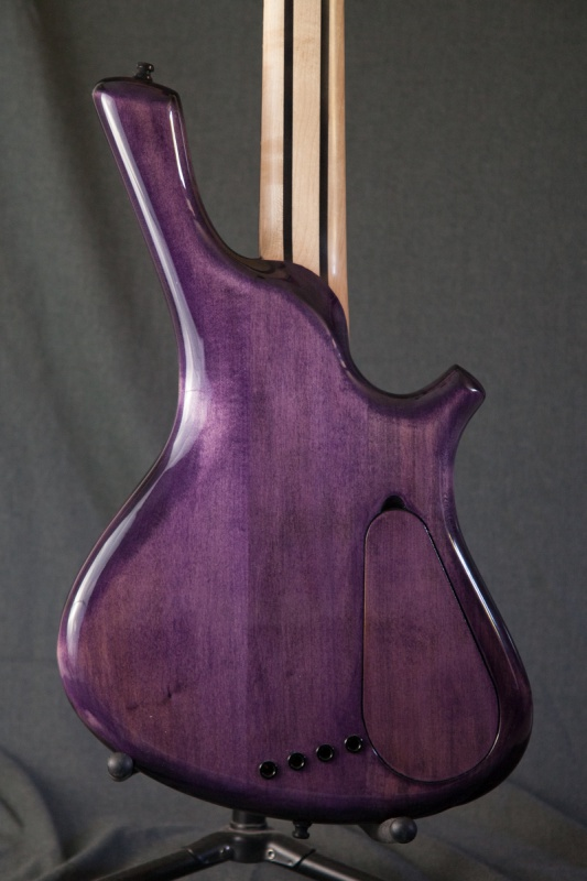[LUTHIER] CG Lutherie - Page 2 21565120160816IMG9360