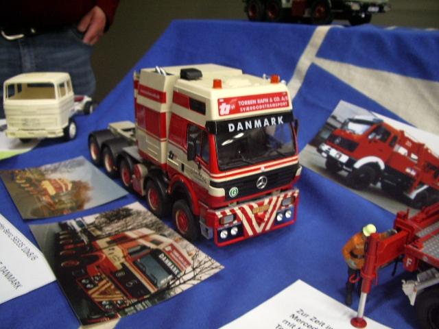 exposition salon de la maquette  a jabbeke en belgique  216600IMGP1298
