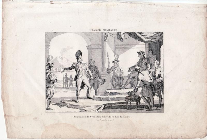 le royaume de Naples 216631scan7