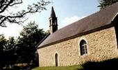 La Chapelle Marman