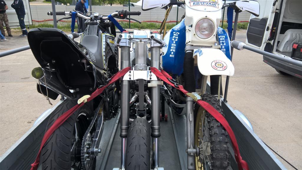 Remorque moto et vélos  217109WP20160520112202ProLarge