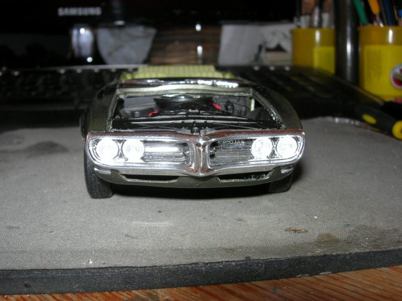Pontiac Firebird 68 cab. (Fini)  217162DSCN9321