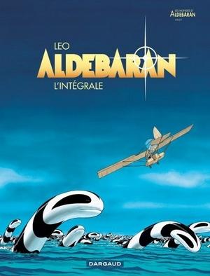 Aldebaran - Leo 21829315953
