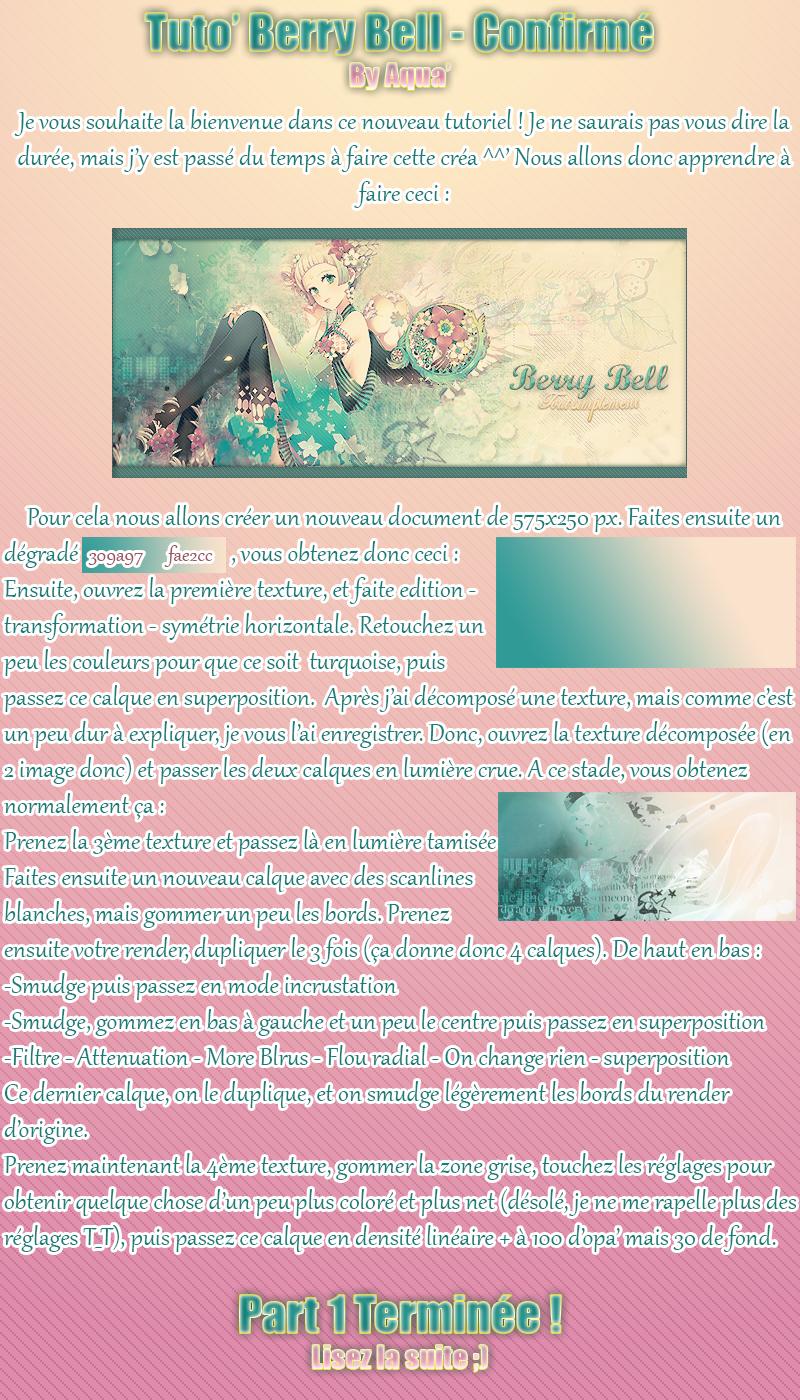 [Confirmé] Signature Berry Bell 218431berrypart1