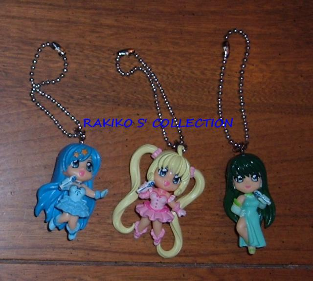 Rakiko s' magical world 218474pichikeychainsJPG