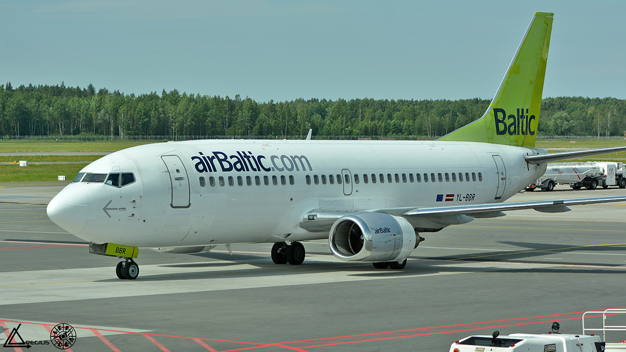 Aéroport de RIGA (Lettonie) [RIX - EVRA] 2186991280UUBWMAKS201707241304275013