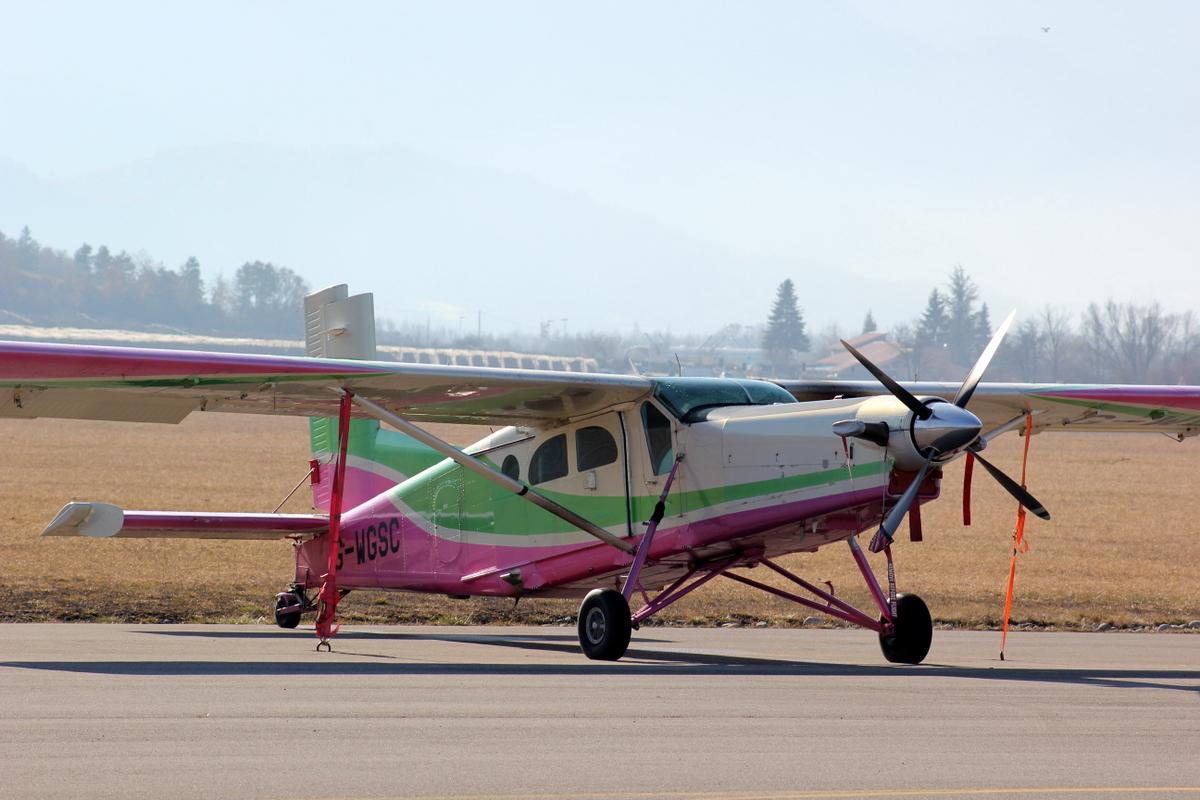 Aérodrome de Gap-Tallard [LFNA-GAT] 218806IMG8259