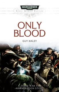 [Tales from Armageddon] Histoires diverses 218972OnlyBlood