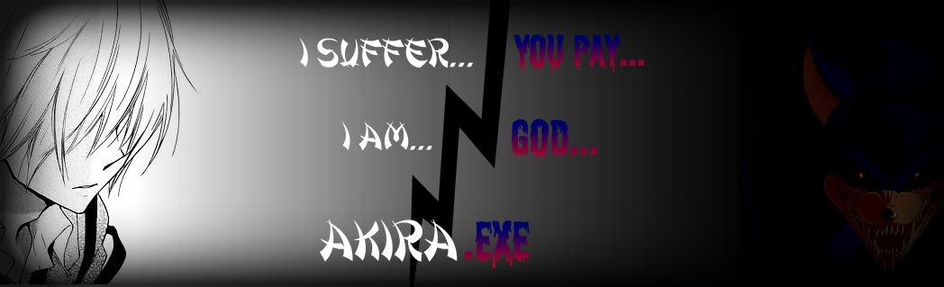 Akira.exe... 219225mangashoujoFavim