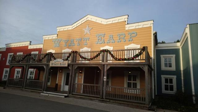 Disney's Hotel Cheyenne - Page 12 21953923561479102141075072725562108670924427687382n