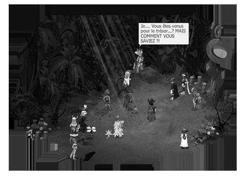 [Animation - CR] Chasse au trésor ! 219580CR4