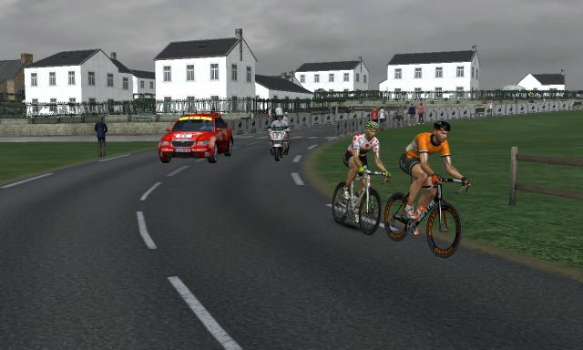 Tour de France / Saison 2 219890PCM0002
