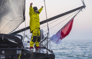 L'Everest des Mers le Vendée Globe 2016 - Page 12 2203562620th2017photovincentcurutchetdppivendeeglobearriver360360