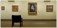 Musée d'art Bridgestone