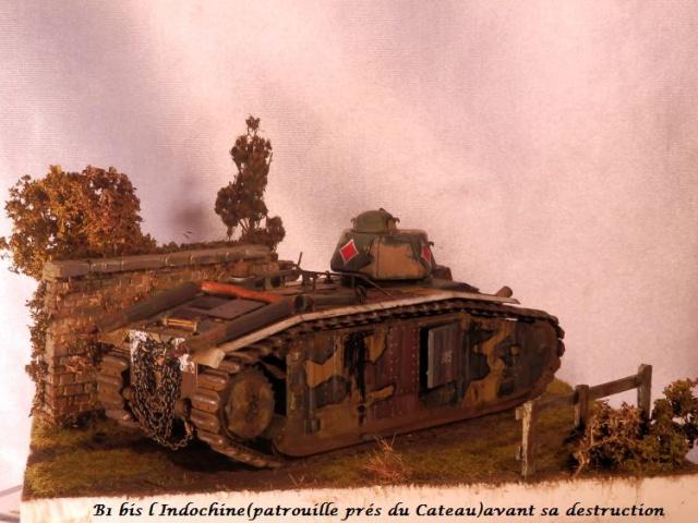 char francais B1 b l indochine(tamyia 1/35) - Page 2 220823PB240092