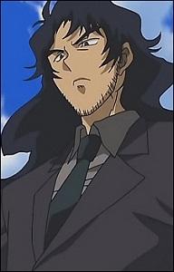 Watashi wa.. Omega desu. [Présent - Animation] 22115944504