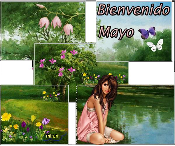 cartel bienvenid@ - Página 3 221219bienvenidoMayo1