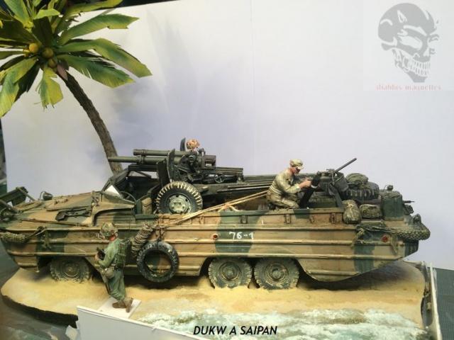 Duck gmc,avec canon de 105mn,a Saipan - Page 4 221269IMG4575
