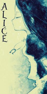 Alice E. McFear