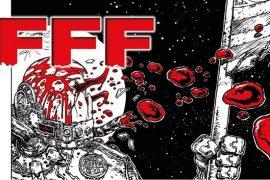 BIFFF 2017