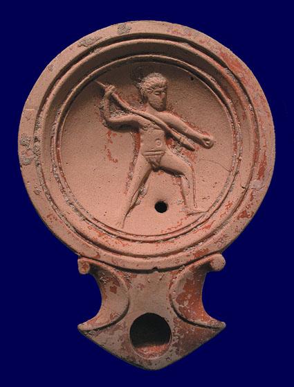 d'autres gladiatrices ? 22161512a025zjpg