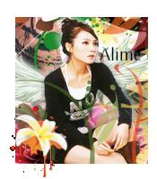 [Galerie] °¤ by Punkoo ¤° 221753AvatarPrintemp