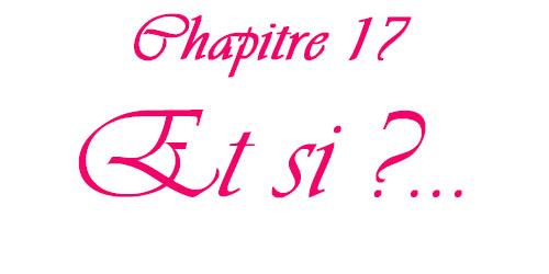 [Histoire]L'Iris et la Bête - Page 3 221891chap17
