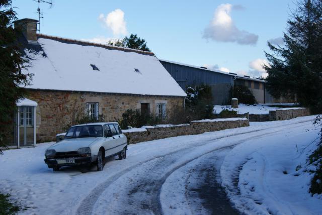 GSA dans la neige... 222076DSC00475JPG