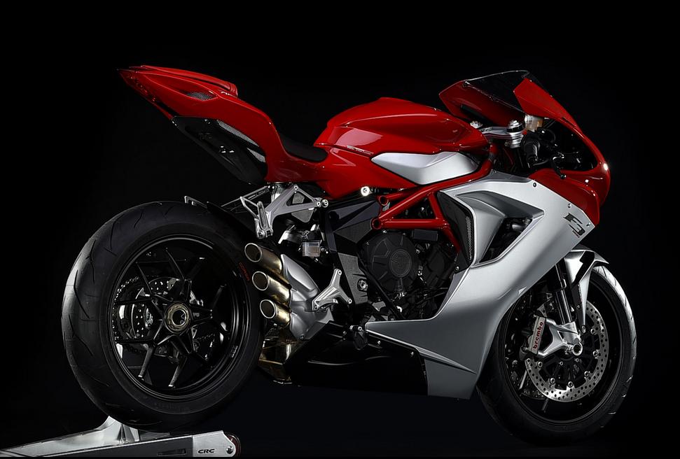 Votre plus belle moto du monde. 22231227F3