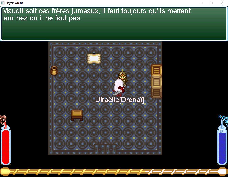 [ Correction ] Île des sages 222761yjr
