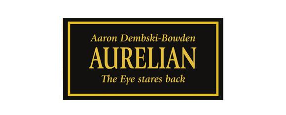 [Horus Heresy] Aurelian d'Aaron Dembski-Bowden 222847aurelianart03
