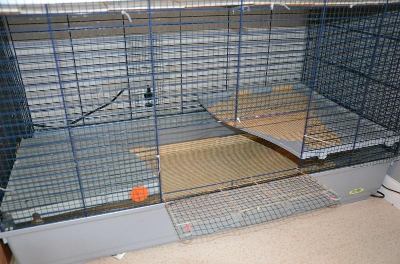 Cage imac 120 double 223177DSC1384
