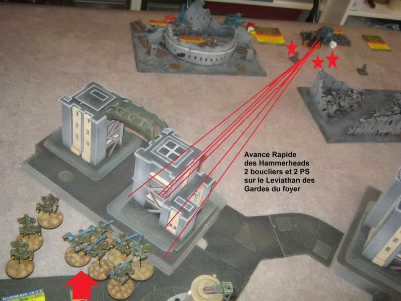 [Epic 40K] Campagne Narrative : Assaut sur Zebra 223228IMG0415