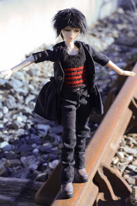 ~ Alec ~ Juste suivre les rails ... ( news :D ) ~ 223415Alectrain1