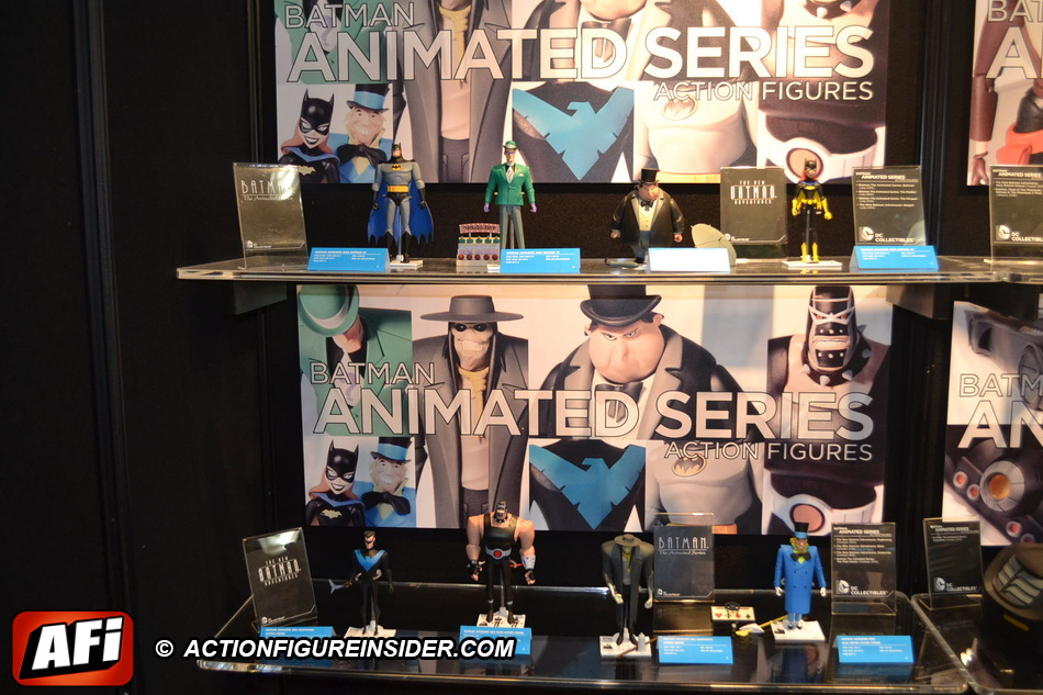 Animated series action figures !! - Page 3 224401142397351977