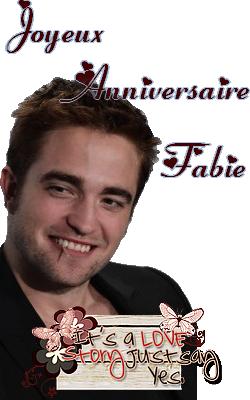 Joyeux anniversaire fabie!! 224433fabi
