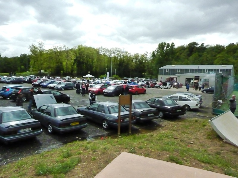 meeting Ford du 1 er mai 2017 - Page 2 224541P1100173